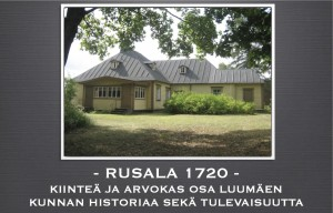 Rusala 1720 kuva